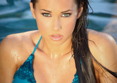 texans_swim_2011_2